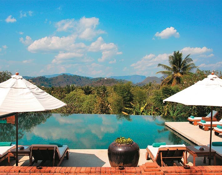 /fileadmin/user_upload/Journeys/Hotels/Belmond_Phou_Vao/2-belmond-phou-vao-pool.jpg