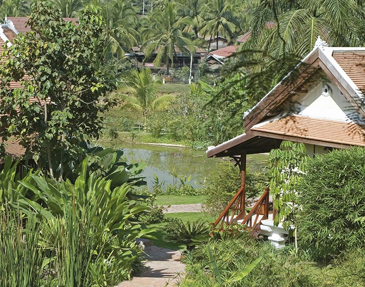 /fileadmin/user_upload/Journeys/Hotels/Belmond_Phou_Vao/5-belmond-phou-vao-ext-gdn.jpg