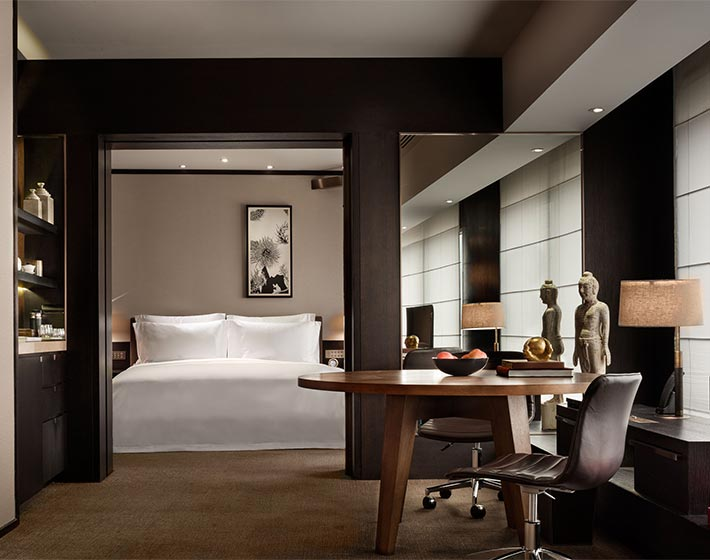 /fileadmin/user_upload/Journeys/Hotels/Rosewood_Beijing/2-jouneys-hotels-rosewood-beijing-suite.jpg