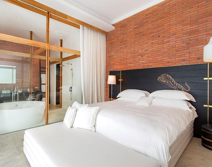 /fileadmin/user_upload/Journeys/Hotels/Sala_Ayutthaya/3-sala-ayutthaya-superior.jpg