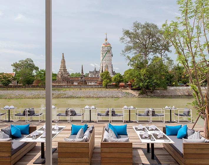 /fileadmin/user_upload/Journeys/Hotels/Sala_Ayutthaya/6-sala-ayutthaya-eatery-and-bar.jpg