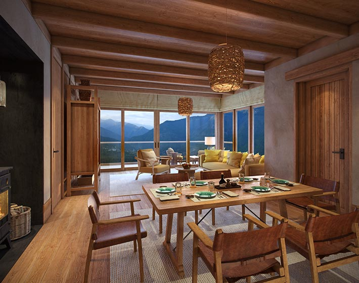 /fileadmin/user_upload/Journeys/Hotels/Six_Senses_Punakha/2-jouneys-hotels-six-senses-punakha-lodge-bedroom-villa-living-room.jpg