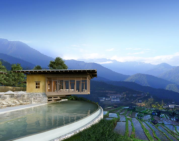 /fileadmin/user_upload/Journeys/Hotels/Six_Senses_Punakha/6-jouneys-hotels-six-senses-punakha-lodge-main-facilities.jpg