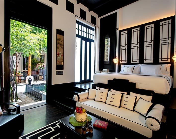 /fileadmin/user_upload/Journeys/Hotels/The_Siam_Hotel_Bangkok/4-the-siam-pool-villa-bedroom.jpg