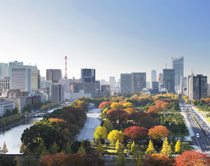 /fileadmin/user_upload/Palace_Hotel_Tokyo_-_Autumn_Views.jpg