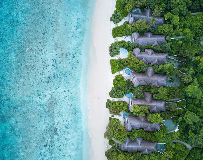/fileadmin/user_upload/Retreats/Soneva_Fushi/12-soneva-fushi.jpg