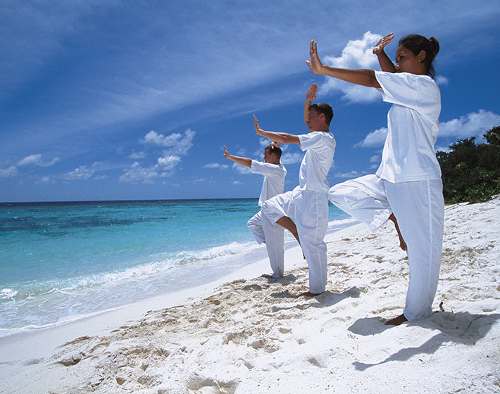 /fileadmin/user_upload/Retreats/Soneva_Fushi/5-soneva-fushi-wellness-yoga.jpg