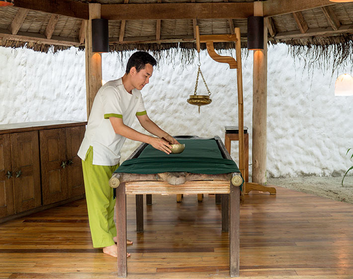 /fileadmin/user_upload/Retreats/Soneva_Fushi/8-soneva-fushi-wellness.jpg